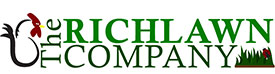 The Rich Lawn Company