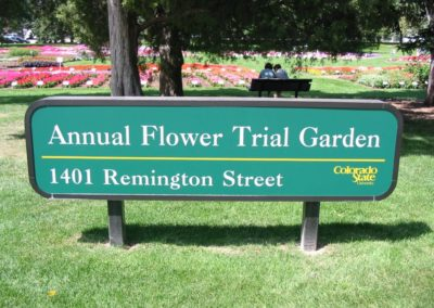 CSU-Trial-Garden-1024x768