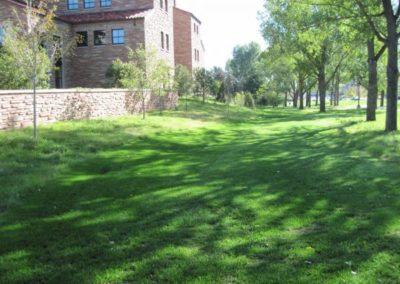 CU-Boulder-005