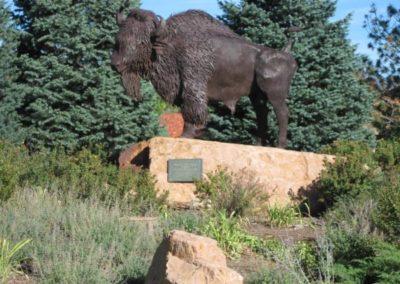 CU-Boulder-014