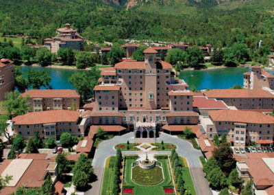 the-broadmoor-grounds-colorado-springs-colorado