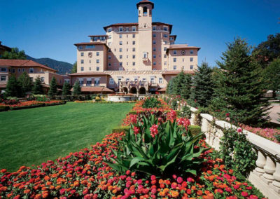 the-broadmoor-grounds-colorado-springs-colorado01
