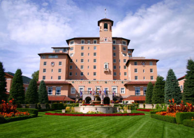 the-broadmoor-grounds-colorado-springs-colorado02