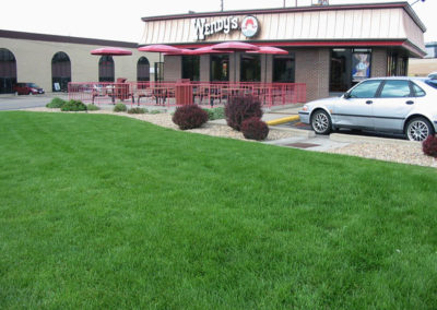 wendys-restaurant-denver-co