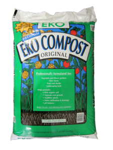 EKO-Compost-NEW-white