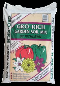 gro-rich-garden-soil-mix