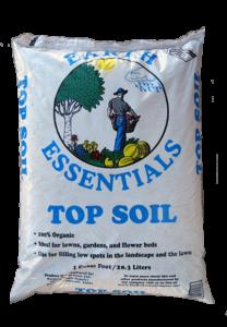manure fertilizer odors